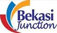 bekasi_junction_biosis