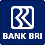 bri_biosis